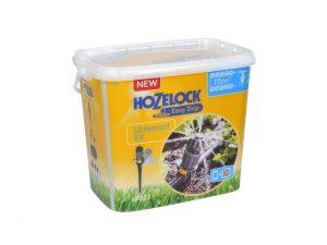 Hozelock Easy Drip Universal Kit easy watering via drippers