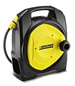 Kärcher CR3.110 Compact Hose Box