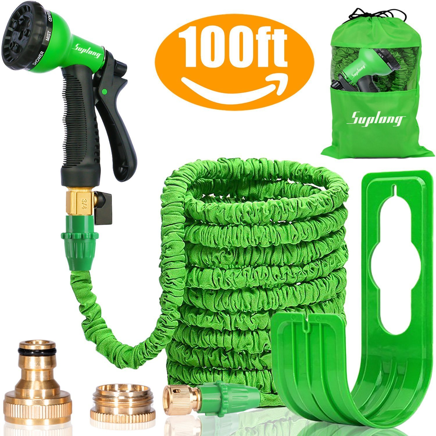 150 ft garden hose uk garden ideas. Black Bedroom Furniture Sets. Home Design Ideas